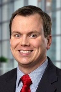 brett stauffer patent attorney