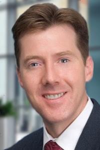 cg moore patent attorney partner