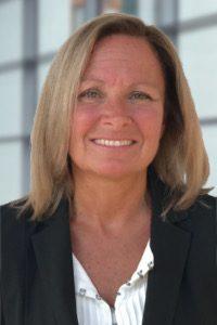 susan mcbee patent attorney partner