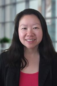 shazi jiang patent agent