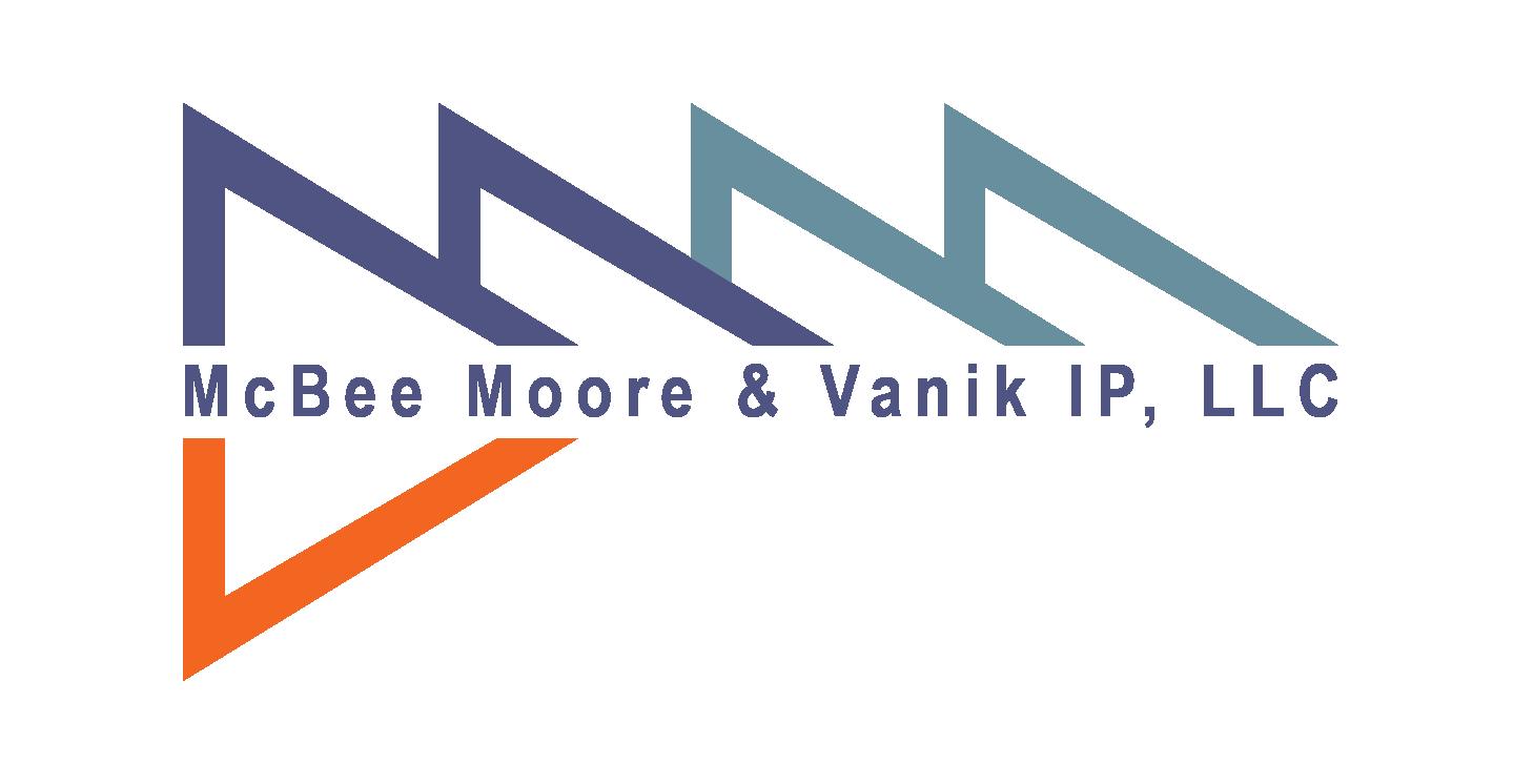 McBee Moore & Vanik IP, LLC