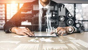 technology data patent