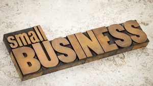 patents for small business